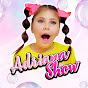 Adriana Show