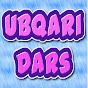 Ubqari Dars