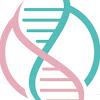 London IVF & Genetics Centre