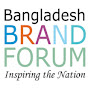 Bangladesh Brand Forum