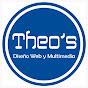Theos Multimedia