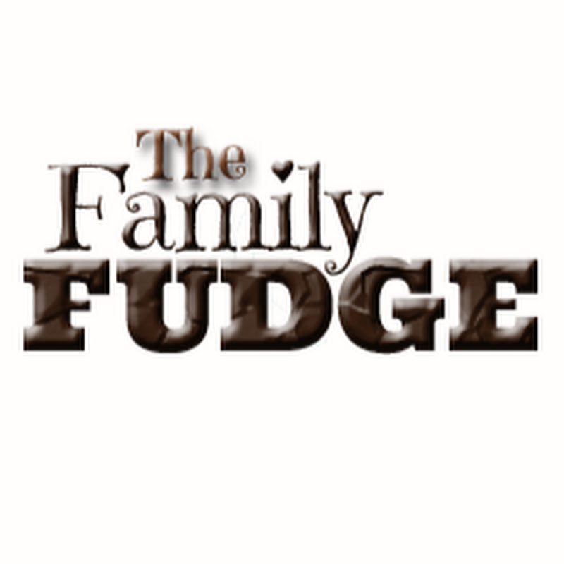 The Family Fudge