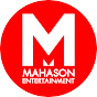 Mahason Entertainment