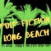 Pulp Fiction Long Beach