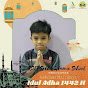 Syamsuddin Syam