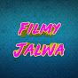 Filmy Jalwa