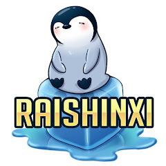 RaiShinXI