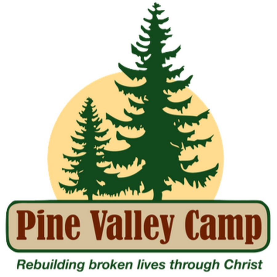 Pine Valley Camp - YouTube