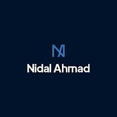 Professor Nidal Ahmad