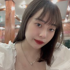Quỳnh Anh Official