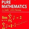 A-Level Pure Mathematics