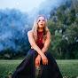 Abby Brown - @flatironjunction - Youtube