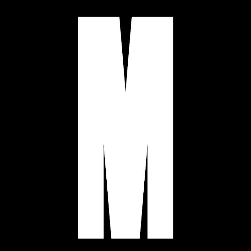 MADA Monash University Art Design & Architecture