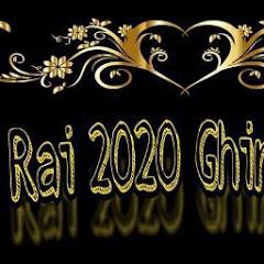 Ñ Production Rai