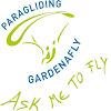 Gardena Fly