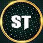 Shivam Tech