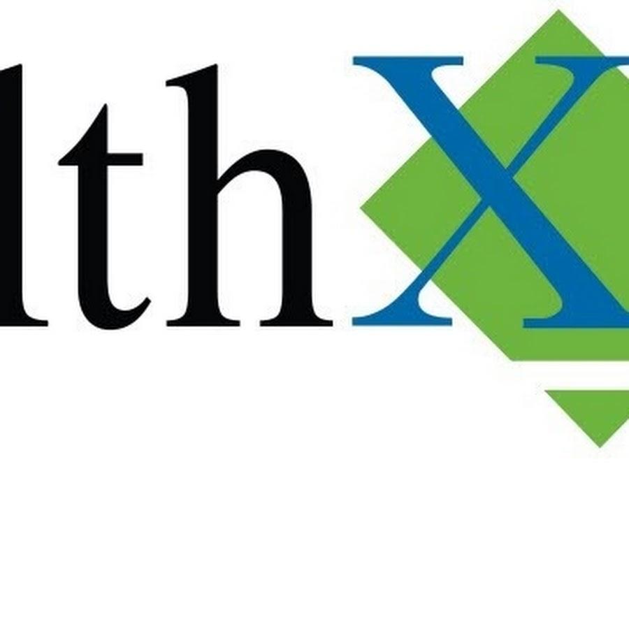 Healthxnet Youtube