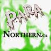 ParaNorthern