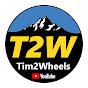 Tim2Wheels