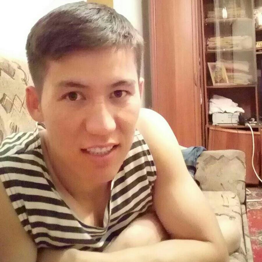 кыргыз жигиттери фото выступит роли балок