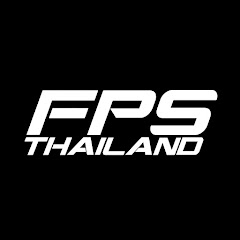 ช่อง Youtube FPSThailand