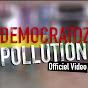 Democratoz