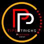Panther Tips & Tricks