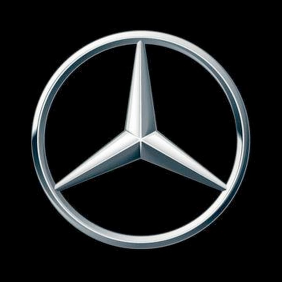 Mercedes-Benz of Coral Gables - YouTube