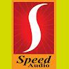 Speed Audio & Video