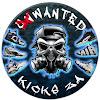Unwanted Kicks ZA