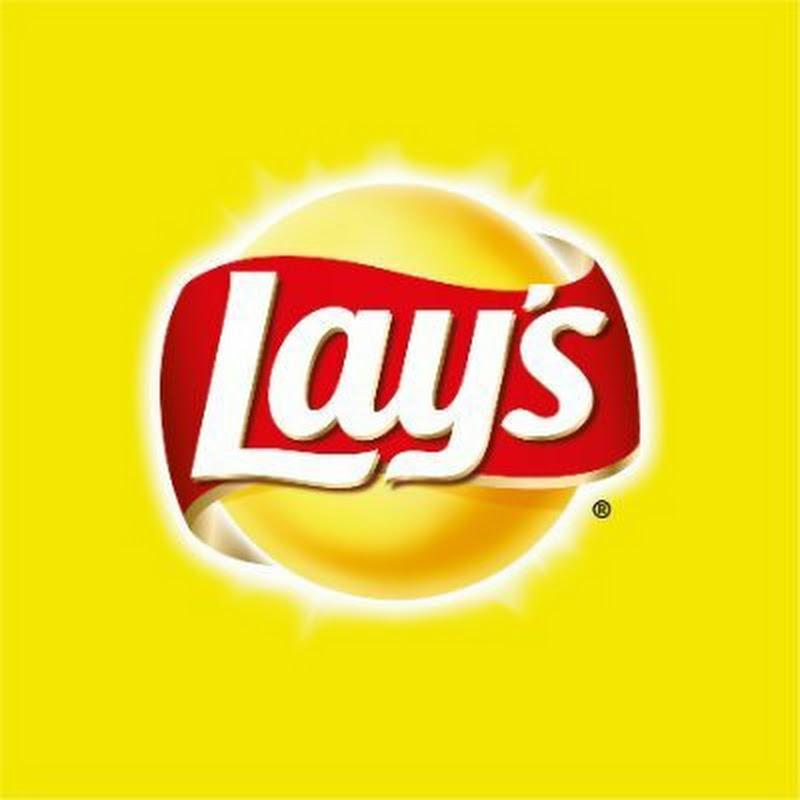 Frito Lay's India