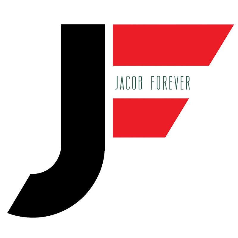 Jacobforevervevo