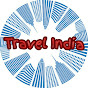 Travel india guide and information
