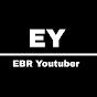 EBR Youtuber