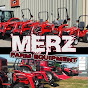 Merz Farm Equipment