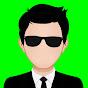 RockedSolid