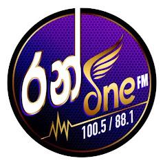 Photo Profil Youtube RanOne FM