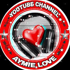 aymie love