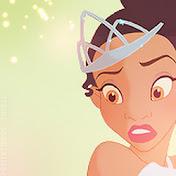 DisneySongsFIN