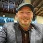 Clifton Bell - @cliftonbell56 - Youtube