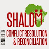 Shalom Center for Conflict Resolution and Reconciliation