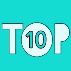 tapsweet Top 10