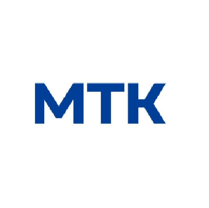 Сайт мп тепловая компания омск удобные программы для создания своего сайта