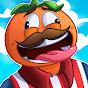 Tomato - Fortnite