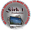Sirk1production