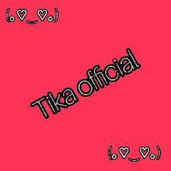 inces Tika