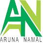 Aruna Namal