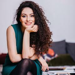 Turana Huseynli