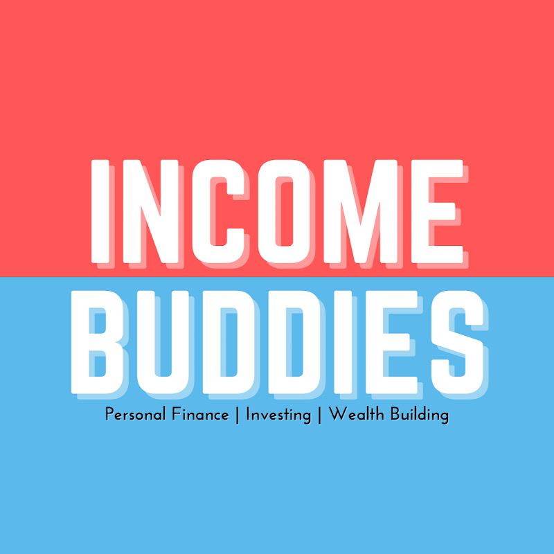 Income Buddies (income-buddies)