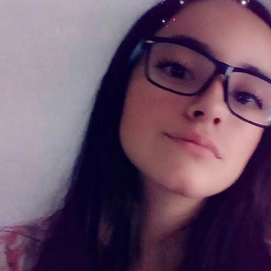 Valentina_luna